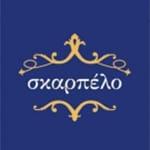 FEX sponsors_0001_skarpelo