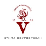 FEX sponsors_0002_logo_vourvoukelis-200x200