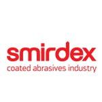 FEX sponsors_0003_smirdex-logo