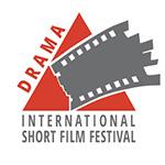 FEX_0002_dramafilmfestival