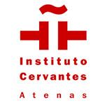 FEX_0003_cervantes