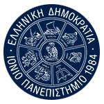 FEX_0005_IONIO-ANAKOINOSIS-DMC