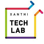 FEX_0010_XanthiTechLab_Logo_1-847x684