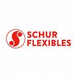 FEX_0012_schur